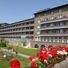 Hunguest Grandhotel Galya Galyatető -38% kupon - SzallasGuru.hu