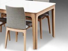 Wake Spisebord | Kaffebord, Tabeller, Møbler