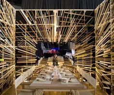 Google Image Result for http://cdn.hauteliving.com/wp-content/uploads/2012/03/DIFFA-Dining-by-Design1.jpg