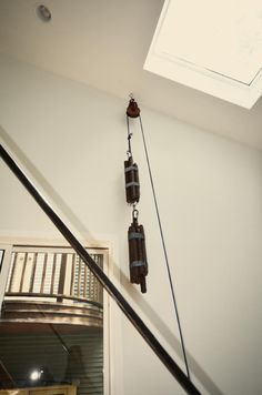 Images About Small Loft On Pinterest Loft Stairs And Loft Stairs