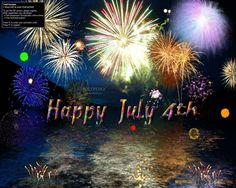 257 best holidays screensavers images on pinterest saint 4th of july screensavers animated of the fourth screensaver screenshot 2 the colours of m4hsunfo
