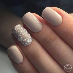 НейлХакерша | Маникюр | Ногти