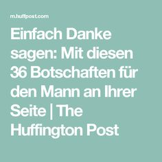 was and with Deutsche frau sucht tunesischen mann can not take part