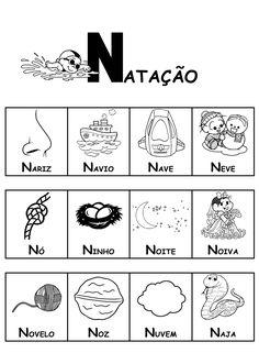 Alfabetizando com Mônica e Turma: Dicionário ilustrado - completo