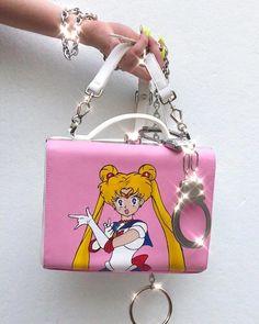 ᴛ̢̟̥͙̙̪̠ͥ̈́͒ͮ͒ᴀ̯̩̦͙ͯᴘ̛̗̟͔͚ͥ͗̓̔̎ͫɪ̶̲̪̮͒̄ͫ̀́̚ᴡ͕̪̲̪̣͒̈̎ͥͅᴀ̠͉̉̂͒̈̎ͬ͝ ̞͙̫ͬ̈́ͤ͐ͥᴍ̷͈̦̄̈͌̔ͮ͛̎ᴀ̦̙͍͓̠̞̪̉̑̂̔ᴢ̧̝̫͂̈́ɪ͚ͪ̆ʙ͉̂ͮ̒ͤ̓̊͝ᴜ̯̮̫̖ͧ̓̈́ͨ͡ᴋ̤͈̼̘͉̊̍̈́̄̃ᴏ͍̒͐͛. Luxury Handbags, Purses And Handbags, Trendy Handbags, Emerald Stone Rings, Doja Cat, Surprise Gifts, Cute Bags, Lingerie, Types Of Fashion Styles