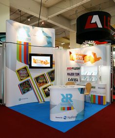 Sungard Exhibition Stand Uk : 25 best expo images trade show booth design exhibitions