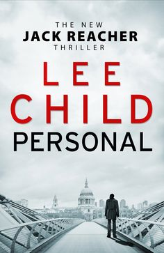 93 best fiction april 2015 images on pinterest book covers books personal jack reacher series by lee child free ebook online fandeluxe Choice Image