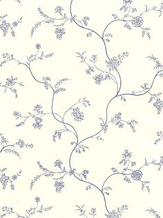 Laura Ashley Suzette Floral Trail, Floral print, flower, flowers, floral, flora