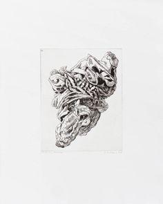 Alina Kunitsyna - Art in Print Moose Art, Printed, Shop, Woodblock Print, Visual Arts, Digital Art, Silk Screen Printing, Mainz, Painting Art