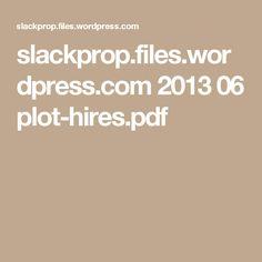 slackprop.files.wordpress.com 2013 06 plot-hires.pdf