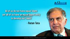 Ratan-Tata-Telugu-quotes-images-inspiration-life-Quotes-Whatsapp-pictures-motivation-thoughts-Facebook-sayings-free