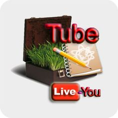 Live You Tube http://www.live-you.com/tube
