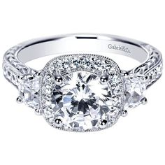 Tacori Crescent Wedding Band 79 Fabulous Tacori engagement rings heirloom
