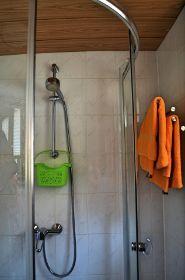 showerI.jpg