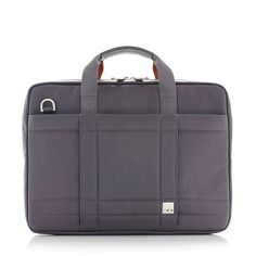 """Lincoln from knomo: Official Store 
