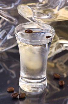 Margaritaville liquor chiller