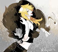 【刀剣乱舞】「 #刀剣乱舞版深夜のお絵描き60分一本勝負 」の画像をまとめてみた!!Part77 ※お題は『獅子王』其の壱 : とうらぶ速報~刀剣乱舞まとめブログ~ Anime Love, Anime Guys, Mutsunokami Yoshiyuki, Body Drawing, Touken Ranbu, Vocaloid, Cute Boys, Character Inspiration, Geek Stuff
