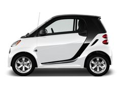 Top 10 Best Cheapest Cars 2014 ... 2014-smart-fortwo-pure_3 └▶ └▶ http://www.topteny.com/?p=3081