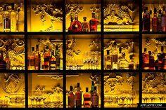 Brasserie_Pushkin_in_New_York_Andrey_Dellos_afflante_com_4