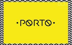 porto-fonte-download