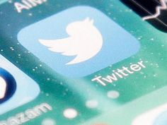 ICICI Bank partners Twitter for better customer experience - The Economic Times