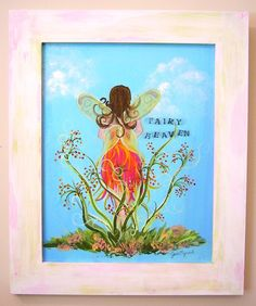 Hey, I found this really awesome Etsy listing at https://www.etsy.com/listing/63090780/kids-art-wall-art-childs-room-framed-art