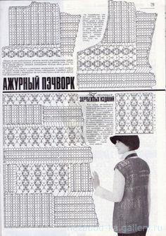 Gallery.ru / Фото #44 - 162 - nezabud-ka