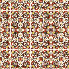 Sintra fabric by teatralka on Spoonflower - custom fabric