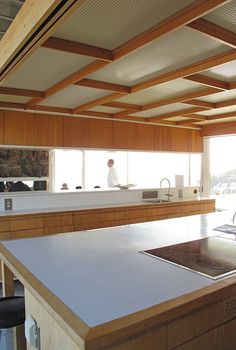 case study furniture los angeles 725 south figueroa street suite 4150 los angeles, ca 90017 usa contact tel : 3103106600 fax: 3103106601 view on map teknion location image.