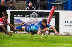 https://flic.kr/p/MsvKZS | Barrow Raiders v Doncaster S8s SF-201.jpg