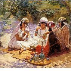#aljazair#el_djazair #follow4follike4followlow#y#like4like#likeforlike##followers #algérie#Algeria#dz#tunisia#lybia#polisario#mauritania#sudan#egypt#saudiarabia#ksa#uae#qatar#dubai#kuwait #jordan#-#@#palestine#iraq#turkey#istanbul#france#paris#usa