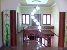 Modern kerala houses interior kerala house interior design for 4 bhk villa interior design
