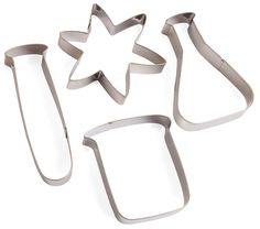 Google Image Result for http://www.thinkgeek.com/images/products/zoom/e684_science_cookie_cutters.jpg