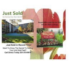 Local Real Estate, Real Estate Sales, Estate Homes, The Unit