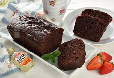 Vegan Cake, Food And Drink, Snacks, Sweet, Desserts, Candy, Tailgate Desserts, Recipes, Postres