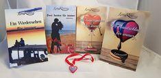 #Fürimmer - Reihe  Liebesromane mit Tiefgang Coffee, Drinks, Books, Romance Books, Kaffee, Drinking, Beverages, Libros, Book