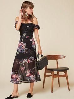 The Hydrangea Dress  https://www.thereformation.com/products/hydrangea-dress-bouquet-toss?utm_source=pinterest&utm_medium=organic&utm_campaign=PinterestOwnedPins