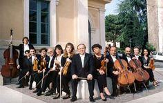 """La primavera musicale de """"i solisti aquilani"""" lunga 60 anni"""
