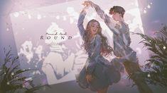 Cute Couple Art, Anime Love Couple, Anime Couples Drawings, Couple Drawings, Character Art, Character Design, Anime Amor, Romantic Anime Couples, 8bit Art