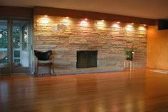Laminat je dobra zamena za parket, tepisone, i keramičke pločice