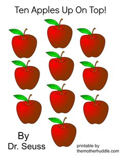 color-ten-apples-up-on-top.jpg (2382×3082)