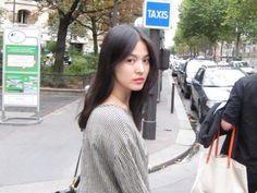Lovely Happy ♥: Korean Skin Care Regimen: Emulsion, Essence, Skin Softener?