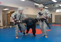 At Fort Drum, soldiers are using the emWave technology to increase their resilience and ability to focus, problem-solve and recover energy by learning to read the cues their bodies are sending and to respond in a way that improves their performance and ability to accomplish the mission in a safe and effective manner. Click the image to read the article.