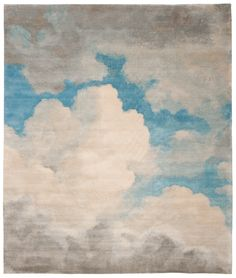Cloud Jan Kath