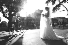 çağdaş düğün fotoğrafı rome