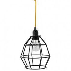 hanglamp bomba loods5
