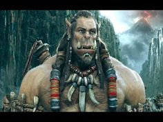 Years of hollow hype and months of flashy trailers aimed at getting non-World of Warcraft players into theater seats left me with little hope that I would enjoy Duncan Jones' Warcraft movie. World Of Warcraft Film, Pokemon Go, Warcraft 2016, Warcraft Orc, World Of Warcraft Expansions, Duncan Jones, Bad Video, Activision Blizzard, Warcraft Film