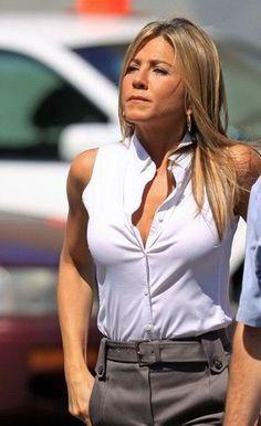 Hassan Alanezi uploaded this image to 'Jennifer Aniston'. See the album on Photobucket.