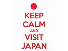 20 reasons to study abroad in Japan