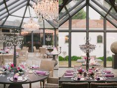 Estufa de Colares - Wedding Venue | Sintra | Destination Wedding | Portugal | Decoration | Event | Piteira Photography